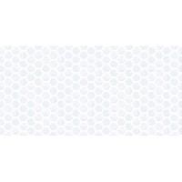 AXIMA плитка настеннаяАНКОНА 300х600мм верх