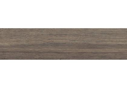 AXIMA КЕРАМОГРАНИТ CHICAGO 20x60 коричневый