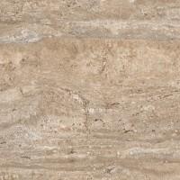 AXIMA плитка напольная ДУБАЙ 400х400мм коричневая