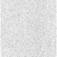 AXIMA плитка напольная Гранит 327х327 мм серая люкс