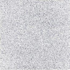 AXIMA плитка напольная Гранит 400х400 мм серая люкс