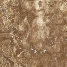 AXIMA плитка напольная ИЗАБЕЛЬ 327х327мм