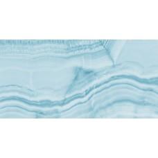 AXIMA плитка настенная КАЛИПСО 250х500мм темная низ