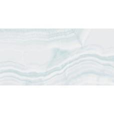 AXIMA плитка настенная КАЛИПСО 250х500мм светлая верх