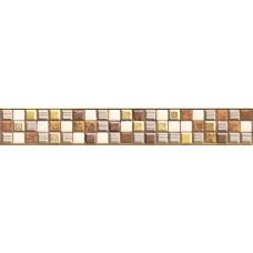 AXIMA бордюр настенный G 60х400мм