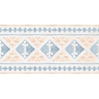 AXIMA плитка настенная переходная МАДЕЙРА 300х600мм ромб