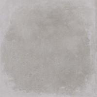AXIMA КЕРАМОГРАНИТ MADRID 60x60 светло-серый