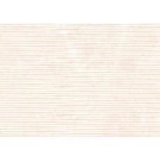 AXIMA плитка МАЙОРКА 250х350мм верх