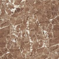 AXIMA плитка напольная МЭДИСОН 400х400мм коричневая