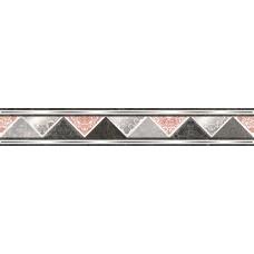 AXIMA вставка бордюр G1 МЕГАПОЛИС 75х500мм