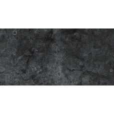 AXIMA плитка настенная МЕГАПОЛИС 250х500мм серая