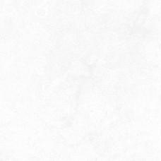 AXIMA плитка напольная МЕГАПОЛИС 400х400мм светло-серая