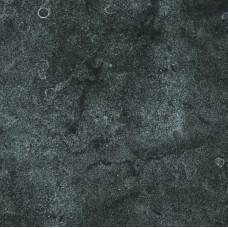 AXIMA плитка напольная МЕГАПОЛИС 400х400мм серая