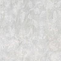 AXIMA КЕРАМОГРАНИТ PARIS 60x60 серые цветы