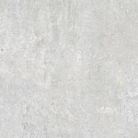 AXIMA КЕРАМОГРАНИТ PARIS 60x60 серый