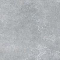 AXIMA КЕРАМОГРАНИТ PARIS 60x60 темно-серый