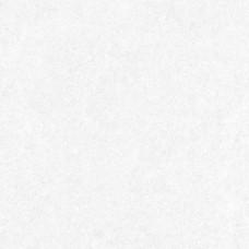 AXIMA КЕРАМОГРАНИТ VIENNA 60x60 светло-серый