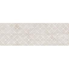 ПЛИТКА CERSANIT ALBA БЕЖЕВЫЙ 20x60 AIS012, плитка настенная