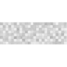 ПЛИТКА CERSANIT ATLAS МНОГОЦВЕТНЫЙ 20x60 ATS452 РЕЛЬЕФ