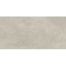 КЕРАМОГРАНИТ CERSANIT BERKANA БЕЖЕВЫЙ 29.7x59.8 BK4L012