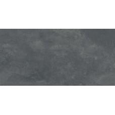 КЕРАМОГРАНИТ CERSANIT BERKANA ТЕМНО-СЕРЫЙ 29.7x59.8 BK4L402