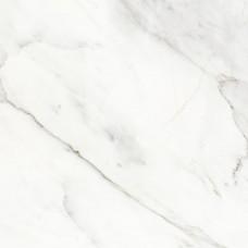 КЕРАМОГРАНИТ CERSANIT CAPELLA БЕЛЫЙ 42x42 CP4R052