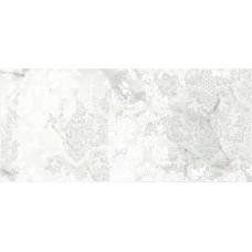НАСТЕННАЯ ВСТАВКА CERSANIT CAPELLA БЕЛЫЙ 20x44 CP2G051