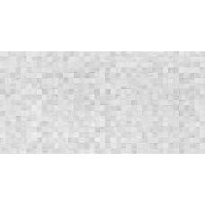 ПЛИТКА CERSANIT GREY SHADES МНОГОЦВЕТНЫЙ 29,8x59,8 GSL452 РЕЛЬЕФ