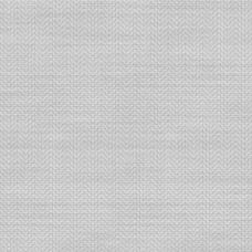 КЕРАМОГРАНИТ CERSANIT HUGGE СЕРЫЙ 42x42 HG4R092