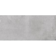 ПЛИТКА CERSANIT KOSMO СЕРЫЙ 20x44 KQG091