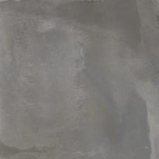 КЕРАМОГРАНИТ CERSANIT LOFT ТЕМНО-СЕРЫЙ 42x42 LO4R402
