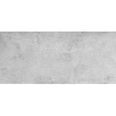 ПЛИТКА CERSANIT NAVI ТЕМНО-СЕРЫЙ 20x44 NVG401