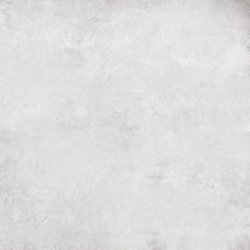 КЕРАМОГРАНИТ CERSANIT NAVI СЕРЫЙ 42x42 NV4R092