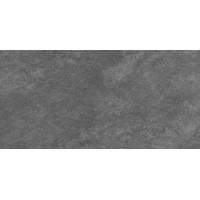 КЕРАМОГРАНИТ CERSANIT ORION ТЕМНО-СЕРЫЙ 29.7x59.8 OB4L402