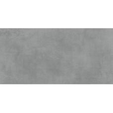 КЕРАМОГРАНИТ CERSANIT POLARIS СЕРЫЙ 29.7x59.8 PG4L092