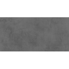 КЕРАМОГРАНИТ CERSANIT POLARIS ТЕМНО-СЕРЫЙ 29.7x59.8 PG4L402