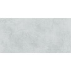 КЕРАМОГРАНИТ CERSANIT POLARIS СВЕТЛО-СЕРЫЙ 29.7x59.8 PG4L522