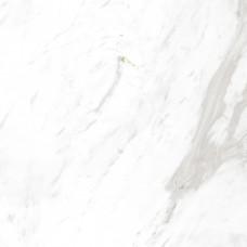 КЕРАМОГРАНИТ CERSANIT ROYAL STONE БЕЛЫЙ 42x42 RS4R052