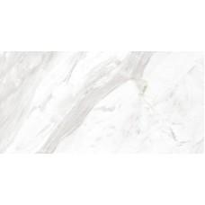 ПЛИТКА CERSANIT ROYAL STONE БЕЛЫЙ 29.7x60 RSL051