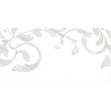 ПЛИТКА CERSANIT ROYAL STONE БЕЛЫЙ 29.7x60 RSL053