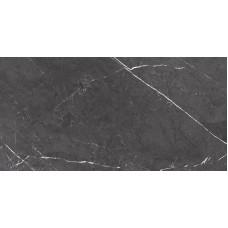 ПЛИТКА CERSANIT ROYAL STONE ЧЕРНЫЙ 29.7x60 RSL231