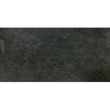 КЕРАМОГРАНИТ CERSANIT SLATE ТЕМНО-СЕРЫЙ 29.7x59.8 SF4L402