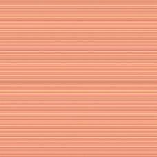 КЕРАМОГРАНИТ CERSANIT SUNRISE ОРАНЖЕВЫЙ 42x42 SU4R422