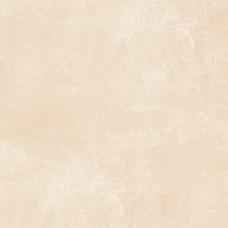 КЕРАМОГРАНИТ CERSANIT TILDA БЕЖЕВЫЙ 42x42 TD4R012
