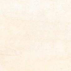 КЕРАМОГРАНИТ CERSANIT TUTI БЕЖЕВЫЙ 32.6x32.6 TG4P012