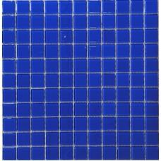 МОЗАИКА Global Bridge  30x30 4CB313 синяя