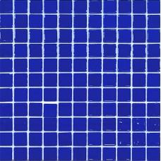 МОЗАИКА Global Bridge  30x30 4CB314 тёмно-синяя