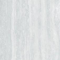 КЕРАМОГРАНИТ GRANITEA Allaki  600х600х10 G2023 PR Серый
