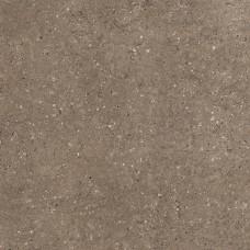 КЕРАМОГРАНИТ GRANITEA  Arkaim 600х600х10 G214 MR Коричневый