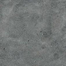 КЕРАМОГРАНИТ GRANITEA Iremel  600х600х10 G225 MR Черный